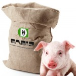 COMPLETE COMPOUND FEED FOR GROWING PIGS